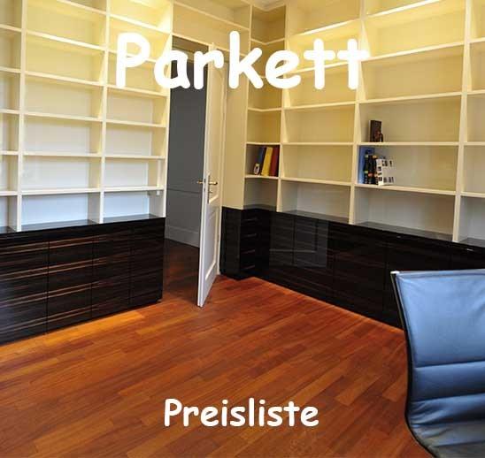media/image/ParkettPL.jpg
