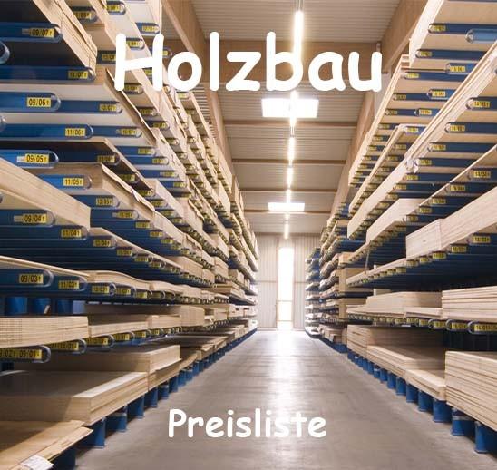 media/image/HolzbauPL.jpg