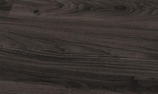 Click Vinylboden 20,95€/qm Bodenbelag