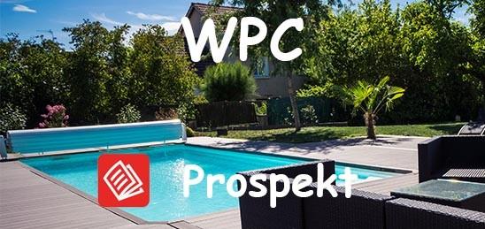media/image/WPCProspekt.jpg